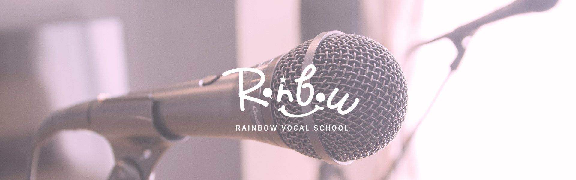 Rainbow Vocal School